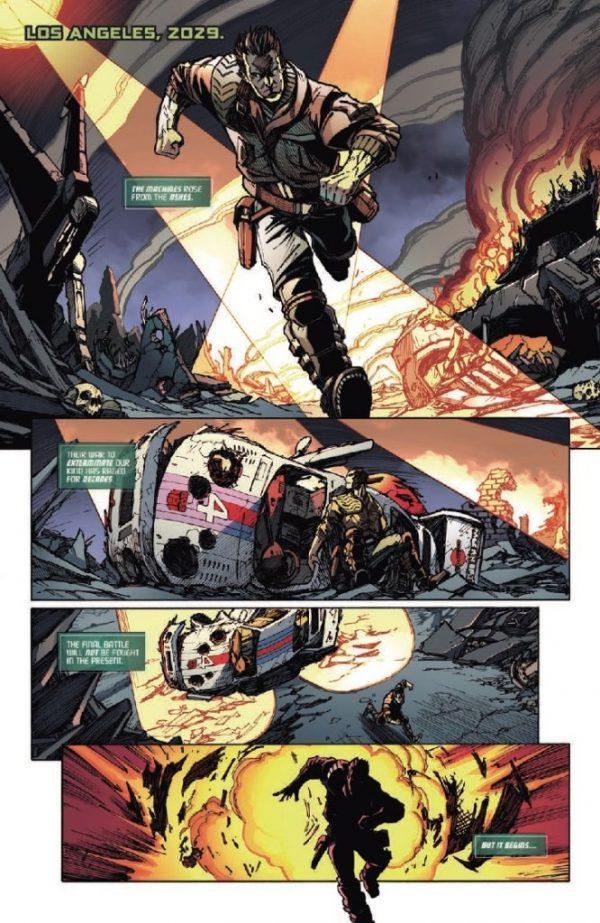 Transformers-vs.-Terminator-1-3-600x923