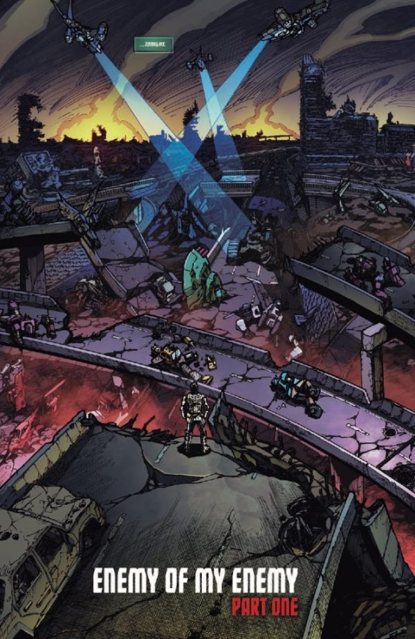 Transformers-vs.-Terminator-1-4-600x923