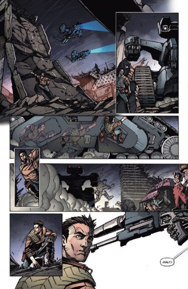 Transformers-vs.-Terminator-1-5-600x923