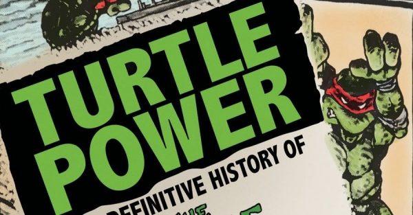 TurtlePower_DVD-3D-DMUBFB-600x313