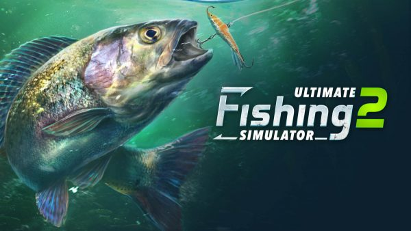 Ultimate-Fishing-Simulator-2-01-press-material-600x338