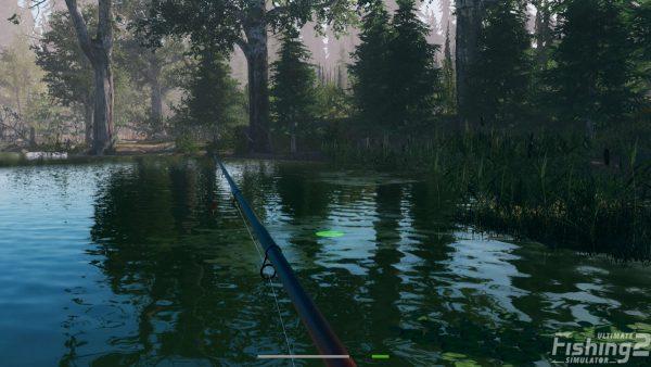 Ultimate-Fishing-Simulator-2-07-press-material-600x338