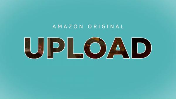 Upload-Official-Trailer-I-Prime-Video-1-53-screenshot-600x338