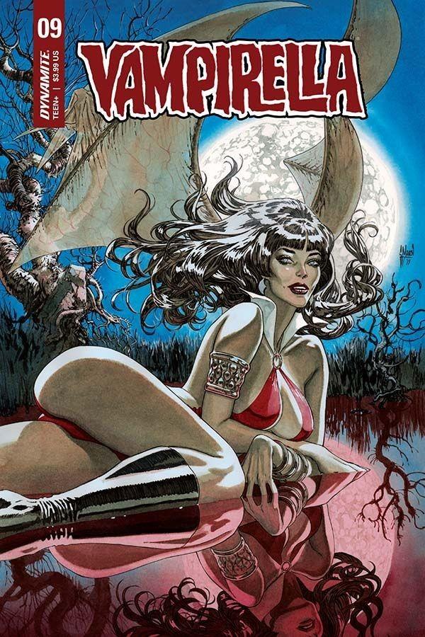 Vampirella-Vol.5-9-3