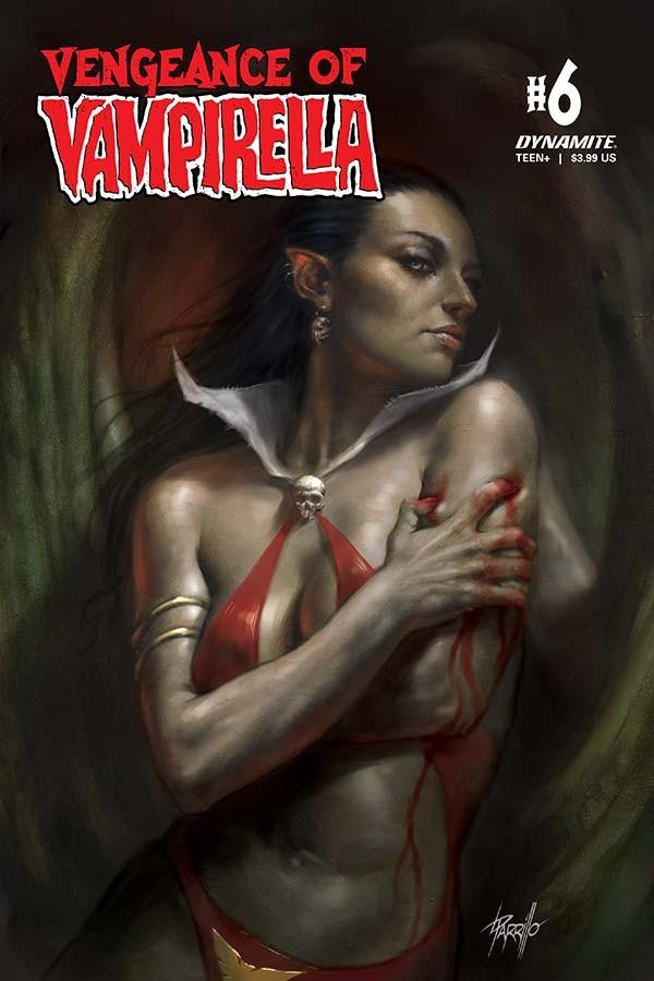 Vengeance-of-Vampirella-6-1