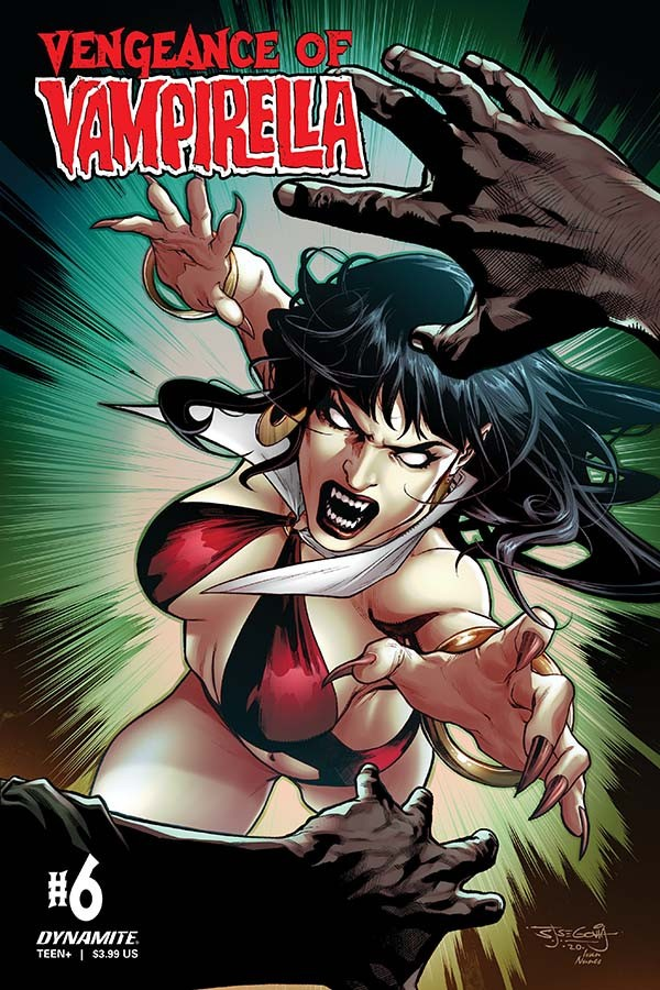 Vengeance-of-Vampirella-6-3