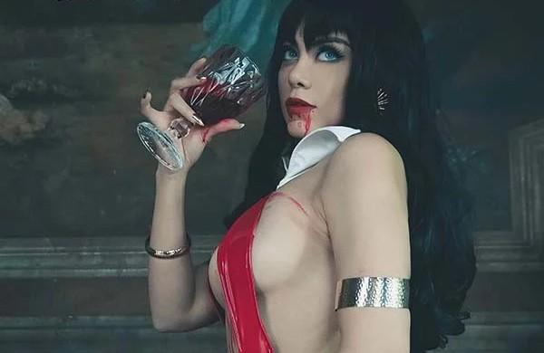 Vengeance-of-Vampirella-6-4-1