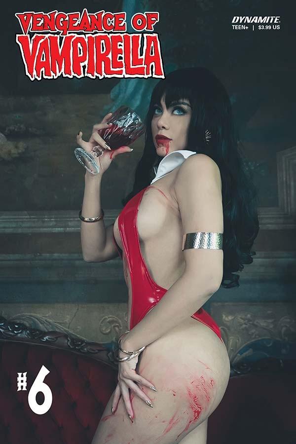 Vengeance-of-Vampirella-6-4