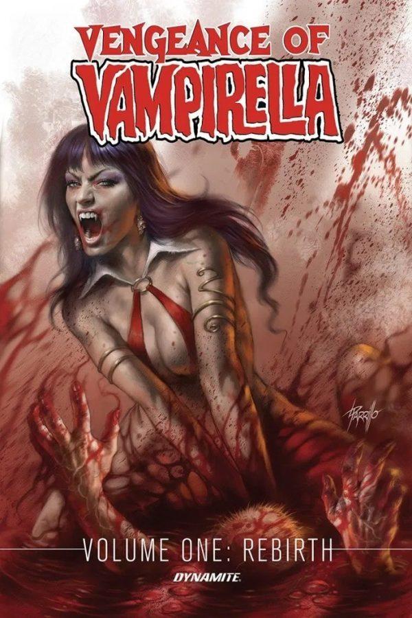Vengeance-of-Vampirella-Volume-One-Rebirth-600x900