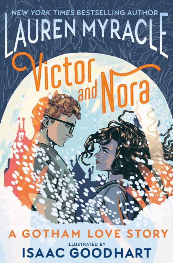 Victor-and-Nora-1-600x909