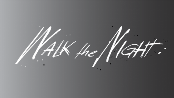 Walk-the-night-logo1-600x338