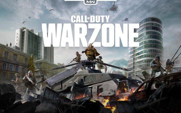 Warzone-Keyart_Horiz_Helicopter-600x373