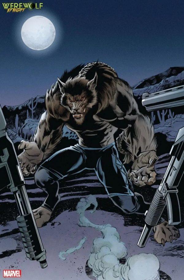 Werewolf-By-Night-1-4-600x912