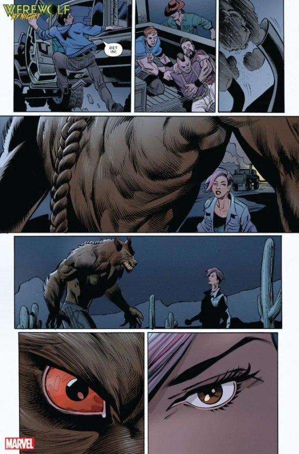 Werewolf-By-Night-1-6-600x912