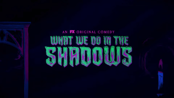 What-We-Do-in-the-Shadows-Season-2-_Turning-Him_-Teaser-Promo-HD-Vampire-comedy-series-0-25-screenshot-600x338
