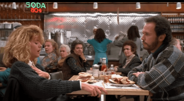 When-Harry-Met-Sally...-6_11-Movie-CLIP-Ill-Have-What-Shes-Having-1989-HD-2-23-screenshot-600x329