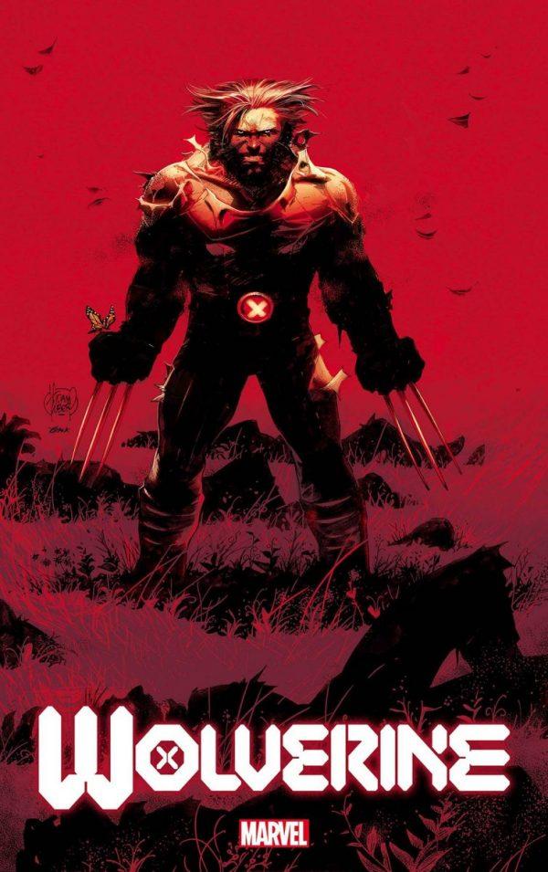 Wolverine-1-600x955