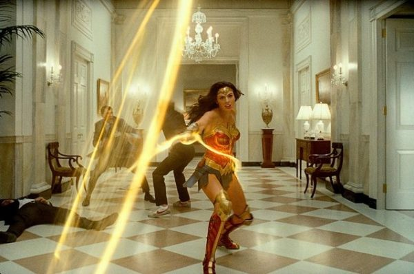 Wonder-Woman-1984-4-600x398