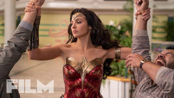 Wonder-Woman-1984-total-film-600x338