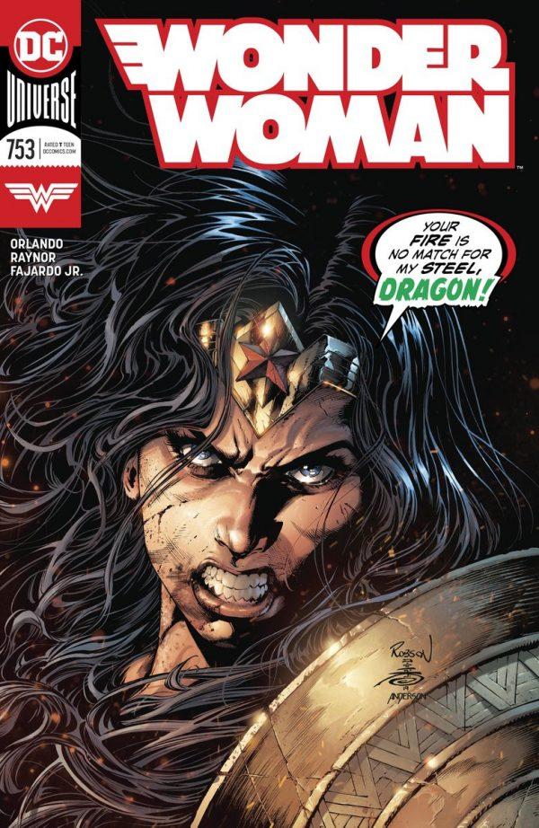 Wonder-Woman-753-1-600x922