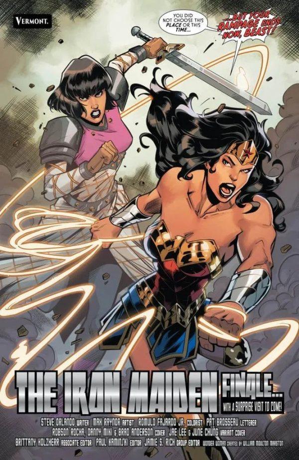 Wonder-Woman-753-2-600x923