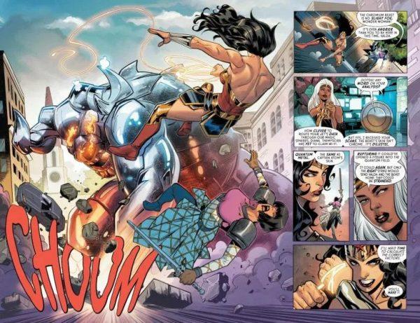Wonder-Woman-753-3-600x461
