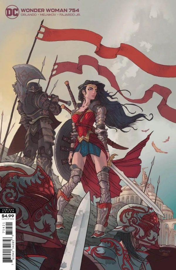 Wonder-Woman-754-2-600x923
