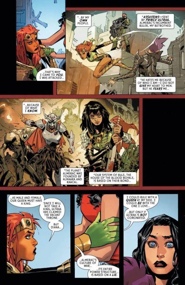 Wonder-Woman-754-4-600x923