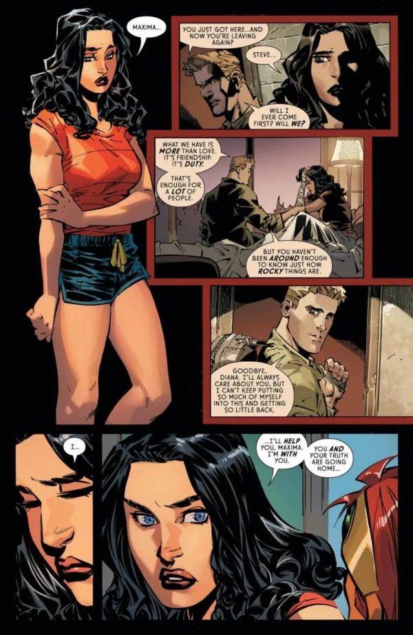 Wonder-Woman-754-5-600x923