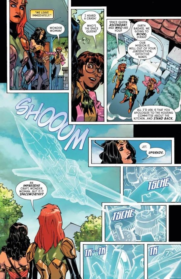 Wonder-Woman-754-6-600x923