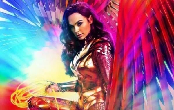 Wonder-Woman-85-poster-7-600x751-1