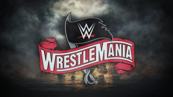 WrestleMania-36--600x338