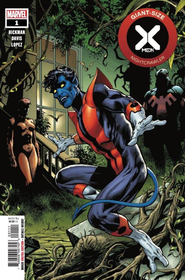 X-Men-Giant-Size-Nightcrawler-1-1-600x911
