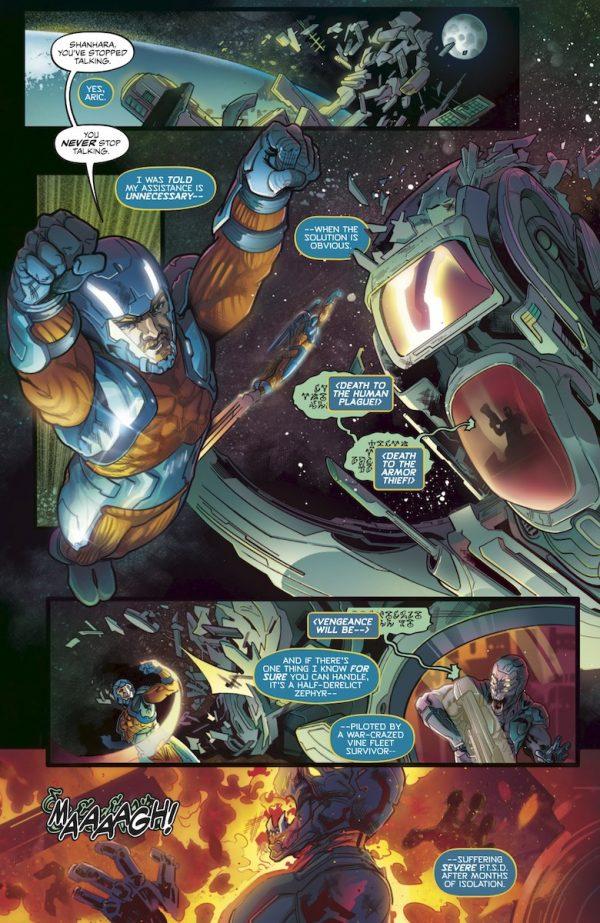 X-O-Manowar-1-6-600x923