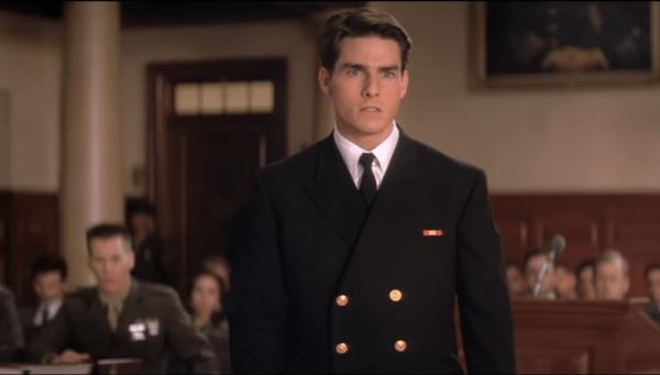 You-Cant-Handle-the-Truth-A-Few-Good-Men-7_8-Movie-CLIP-1992-HD-1-3-screenshot-600x341