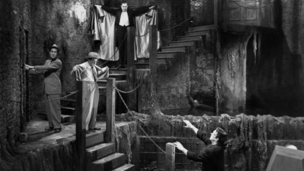 abbott-and-costello-meet-frankenstein-2_756_426_81_s-600x338