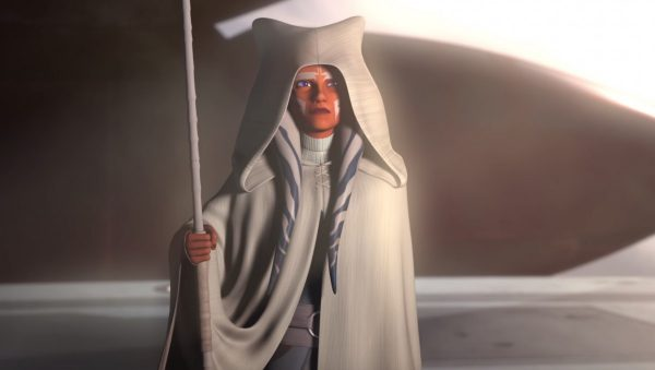 ahsoka-epilogue-600x339