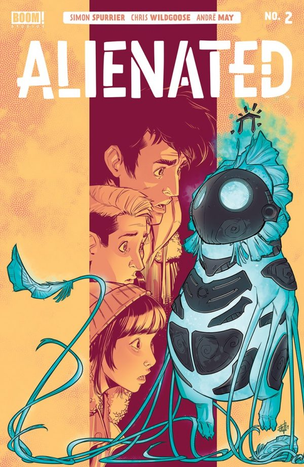 alienated-600x922