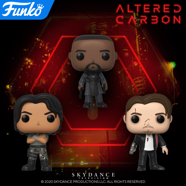 altered-carbon-funko-pop-vinyle-figures-600x600