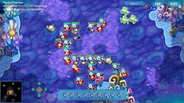 amoeba-battle-microscopic-rts--600x338