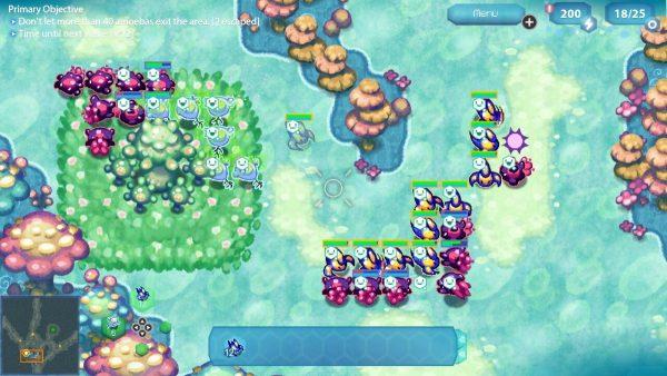 amoeba-battle-microscopic-rts-action-switch-screenshot01-600x338