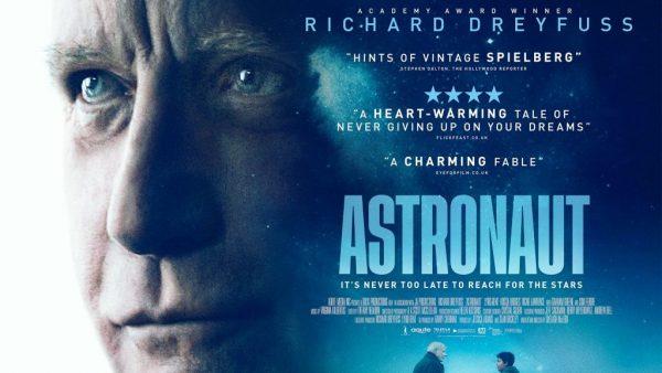 astronaut-poster-600x338