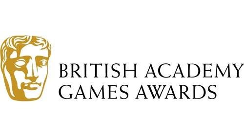bafta-british-academy-game-awards