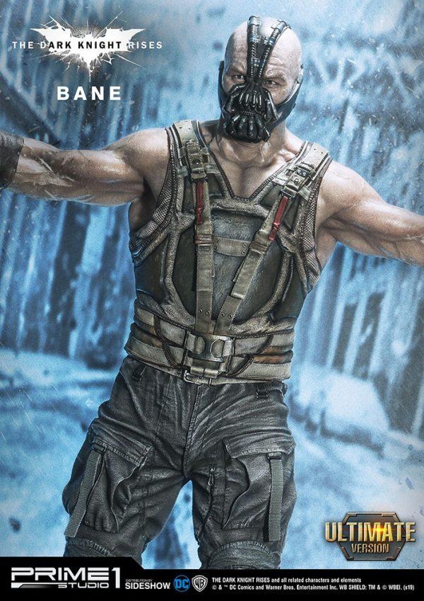 bane-ultimate-version_dc-comics_gallery_5e7101dc795d9-600x849