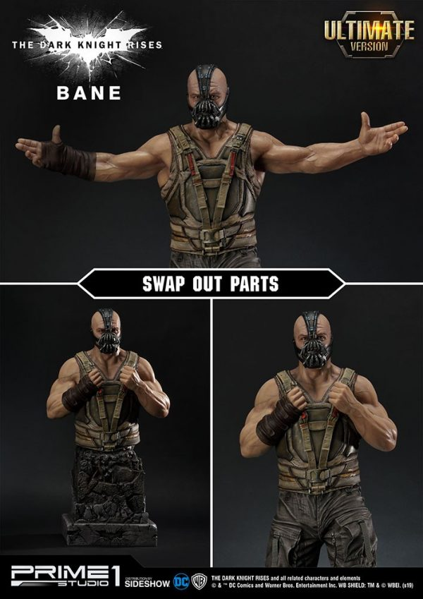 bane-ultimate-version_dc-comics_gallery_5e7101dcd1508-600x849