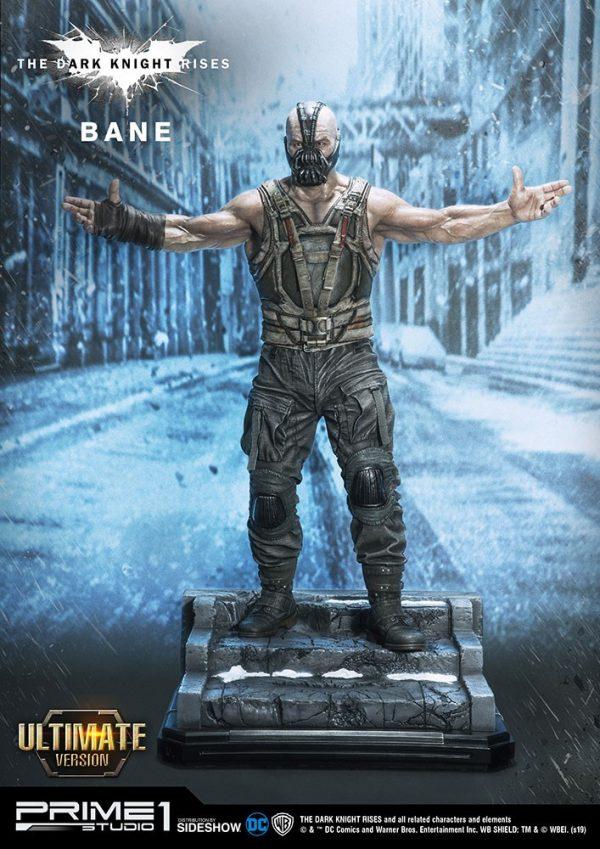 bane-ultimate-version_dc-comics_gallery_5e7101dd315ed-600x849