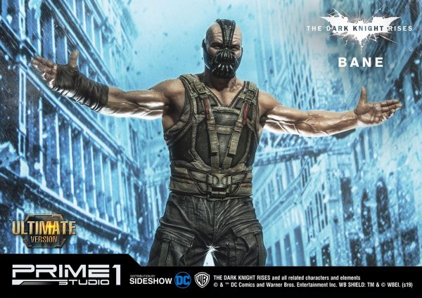 bane-ultimate-version_dc-comics_gallery_5e7101e0467bf-1-600x424