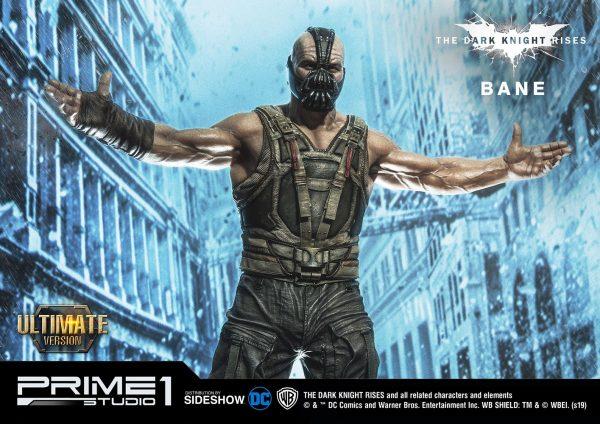bane-ultimate-version_dc-comics_gallery_5e7101e0467bf-600x424