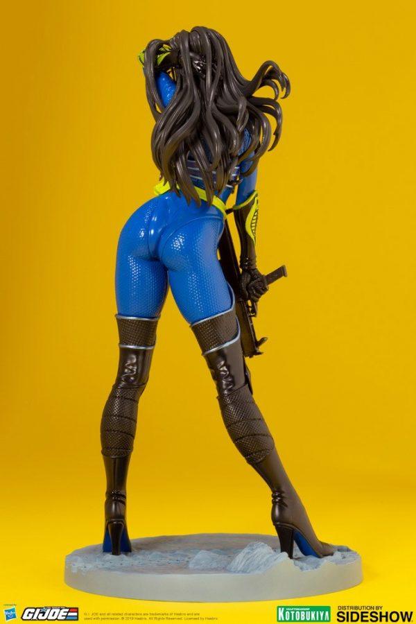 baroness-25th-anniversary-blue-color_gi-joe_gallery_5e6fc754cc261-600x900