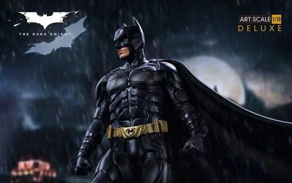 batman-deluxe_dc-comics_gallery